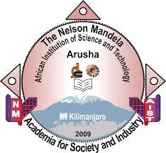 Nelson Mandela African Institute of Science and Technology NM AIST