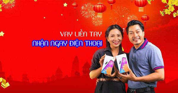 tang-dien-thoai-xiaomi-9-lite-khi-vay-tien-cashwagon