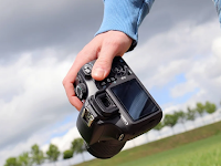 Kamera Dslr Terbaik Dan Murah Yang Perlu Anda Ketahui Sebelum Membeli