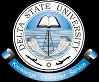 Delta State University Diploma Admission Application Form 2017/2018