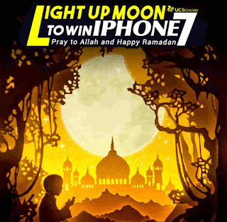 UC-Browser-Win-iPhone-7-15-Symphoni-P6-Pro-Light-Up-The-Moon-Game