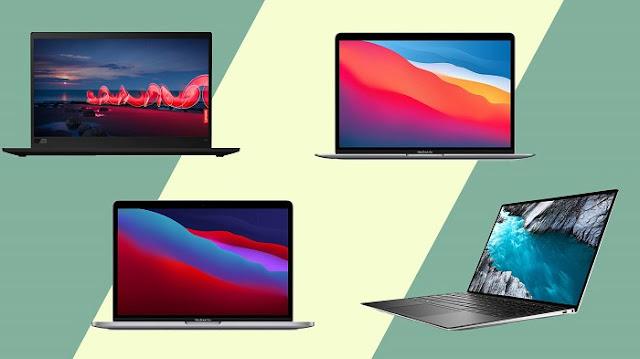 كتاب خفيف يشرح كيف اختار جهاز كمبيوتر جديد؟