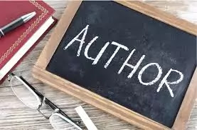 list-of-authors-and-books-author-book-list