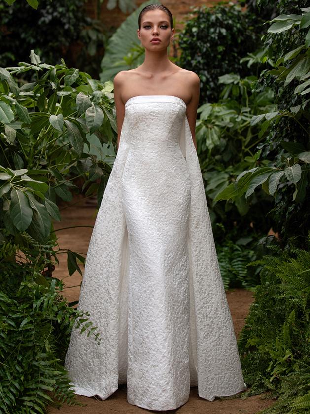 zac-posen-for-white-one-wedding-dresses-fall-2020-back-trains