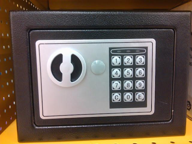IDEAL COMBINACIÓN PARA TECLADO ELECTRÓNICO, ganzúa ganzúas kit profesionales baratas economicas tiendas extractores llaves cerrajeros cerrajeria