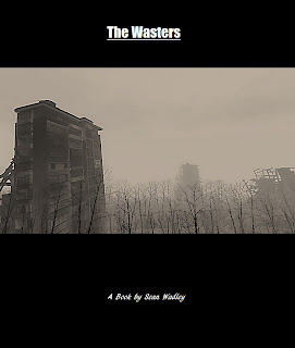The Waster Book