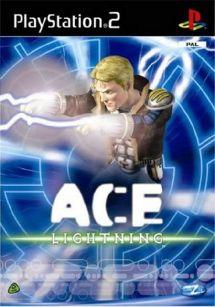 ACE LIGHTNING PS2 BAIXAR