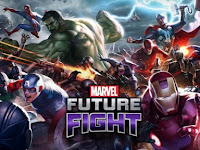 Download MARVEL Future Fight v2.2.3 Apk
