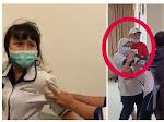 Kasus Perawat RS Siloam Palembang Ditampar PPNI Beraksi Keras