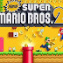 Super Mario Bros 2 HD Apk
