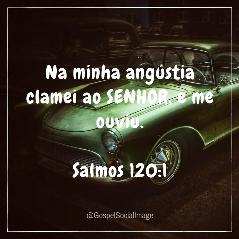 Imagens Bíblia Sagrada Evangélica