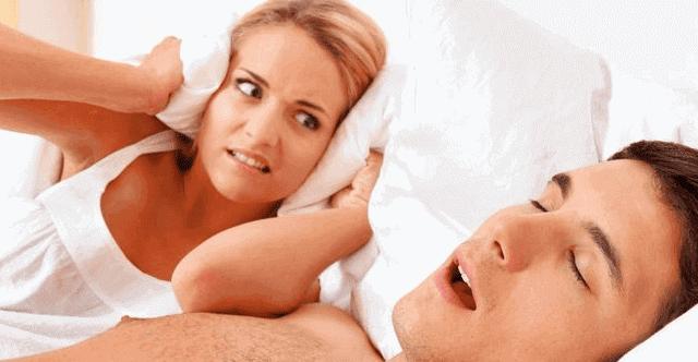 ما علاج توقف التنفس أثناء النوم وما اسبابه وكيفية الوقايه منه