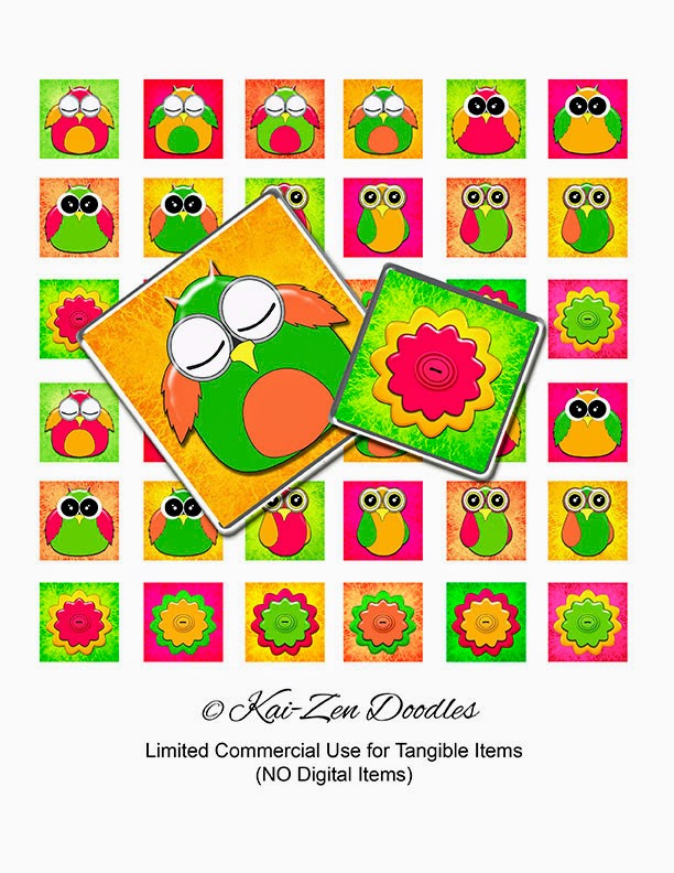 https://www.etsy.com/listing/190895559/owls-36-printable-1-inch-squares-digital?ref=shop_home_active_3