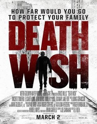 Death Wish 2018 720p BluRay Full Movie Download, Death Wish 2018 720p BluRay Full Movie Download & Watch Movies Online Free, Death Wish 2018 720p BluRay Full Movie Watch Online Free