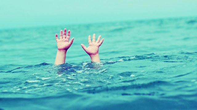 المهدية : وفاة طفلة الـ7 سنوات غرقا