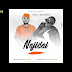 AUDIO | TiD ft Q Chillah - Najidai | Download Mp3