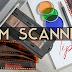 Film Scanning Workflow Tips