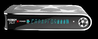 Miuibox Champion Plus
