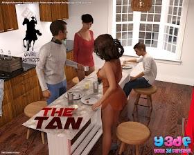 The Tan [2/?]