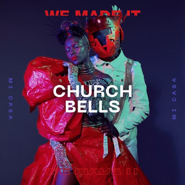 http://download1080.mediafire.com/owdf70xd6z6g/586u25nayuvvxgl/Mi-Casa-Church-Bells.mp3