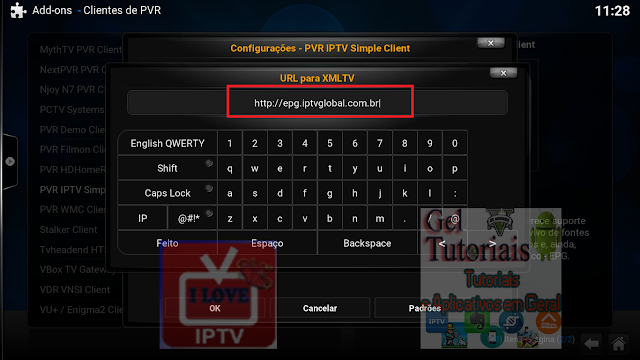 screenshot010 - Configurar IPTV