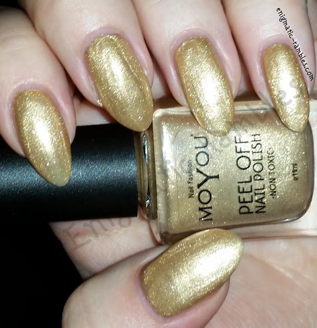Review-MoYou-Peel-Off-Polish-Fancy-Jazz