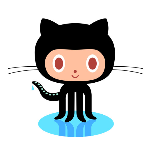 Github pages for Reveal.js slides created with Emacs Org-mode