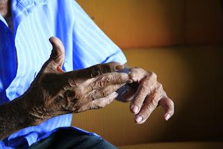 Abrigo de idosos da cidade de Remígio registra 38 casos de Coronavírus