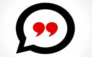 बेस्ट फेसबुक टिप्पणियों की स्टेटस ▷fb comments status