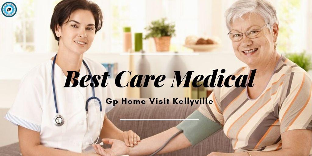 Best Care Medical