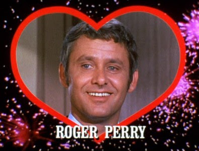 Roger Perry insurance santa barbara