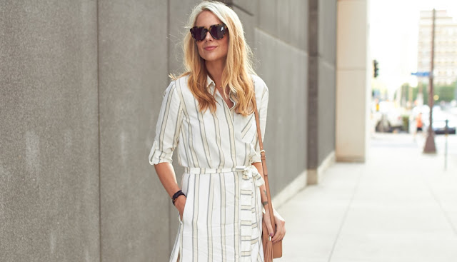 http://www.patriciapereira.pt/wppp/wp-content/uploads/2018/01/fashion-jackson-stripe-shirtdress.jpg