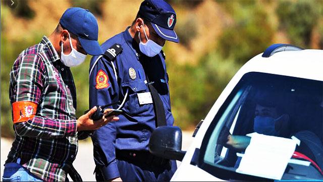 الجواز التلقيحي الجديد يسمح للملقحين التنقل بعد 11 ليلا والسفر إلى خارج أرض الوطن