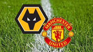 Вулверхэмптон – Манчестер Юнайтед смотреть онлайн бесплатно 19 августа 2019 прямая трансляция в 22:00 МСК.