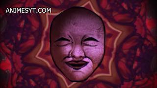descargar yami shibai 6 episodio 1 sub español mega mediafire