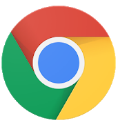 Download Google Chrome Apk: Fast & Secure [mod apk] Latest Version For Android