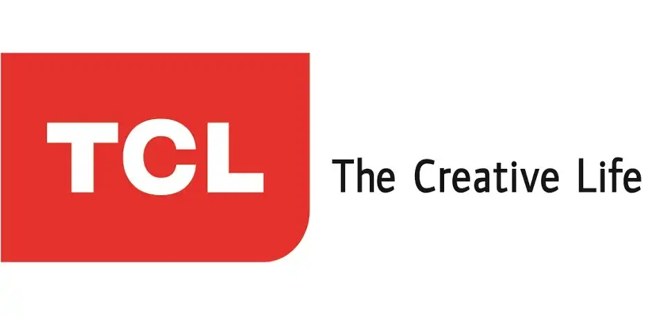 TCL collaborates with Daraz for Pakistan Day Sale 2021