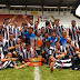 Copa dos Campeões de futebol da região: Atlético Novo Horizonte levanta o título