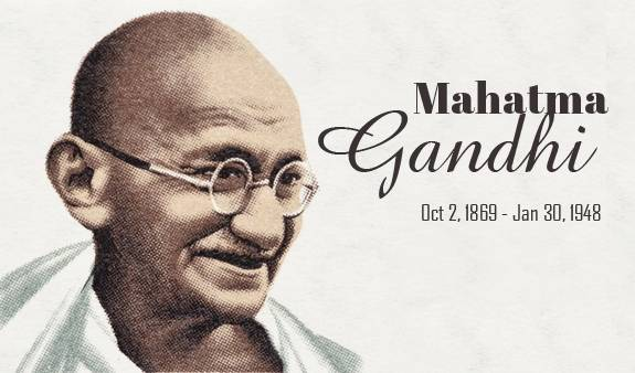 Gandhi Jayanti is a national festival celebrated poster images in India to mark the birth anniversary of Mohandas Karamchand Gandhi born 2 October 1869. It is celebrated annually on 2 October, and it is one of the three national holidays of India. gandhi jayanti poster images, gandhi jayanti images download, mahatma gandhi jayanti images, mahatma gandhi jayanti images hd download, happy mahatma gandhi jayanti images, mahatma gandhi jayanti 2019 images download, mahatma gandhi jayanti images photo, mahatma gandhi jayanti image 2019.