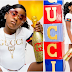 See the birthday photoshoot of Gucci Pablo princess that is trending