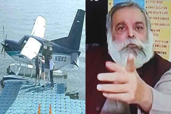 cbi-leader-suneet-chopra-call-pm-modi-crock-seeing-him-sea-plane