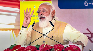 ganga-water-will-gain-strength-pm-modi