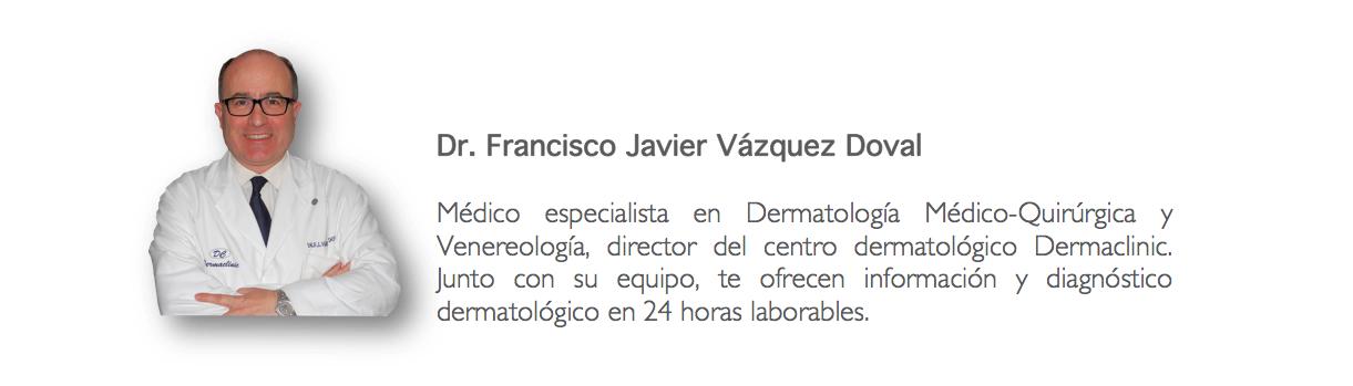 Dr.Vázquez