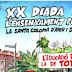 XX Diada de l'Ensenyament Públic a Santa Coloma