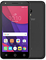 Download Alcatel PiXi 4 (4) MT6580 Firmware