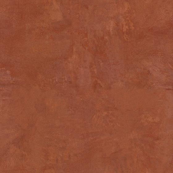 Carpet Displacement Map