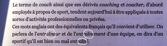 L'Académie française et les rectifications de l'orthographe