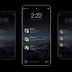 Cảm biến 3D trên iPhone 8 đi trước các đối thủ Android trong 2 năm, nhận diện trong một phần triệu giây