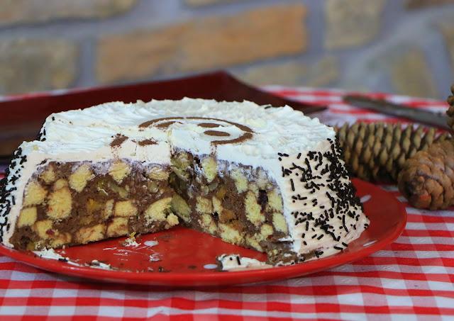 torta-sa-cajnim-koluticima