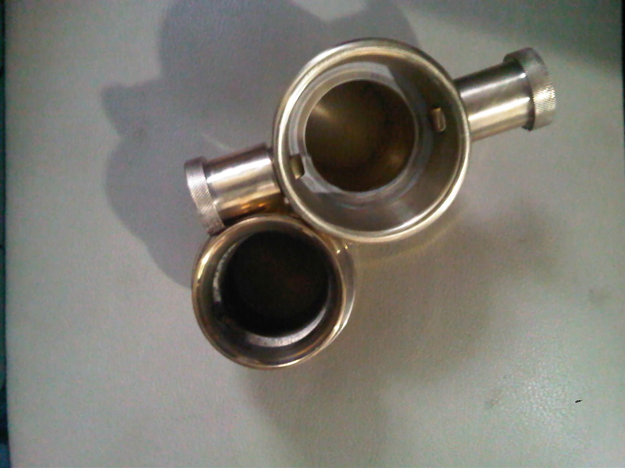 coupling, coupling hydrant, hydrant coupling, instantaneous coupling, perlengkapan hydrant, hose coupling, jenis jenis coupling, jenis coupling, hydrant, adaptor coupling, instantaneous adaptor coupling, hydrant